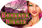 автомат Bangkok Nights