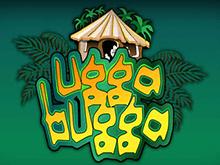 Играйте в автомат Ugga Bugga онлайн сейчас