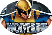 Wolverine - автомат от клуба Вулкан