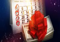 бонус казино Вулкан